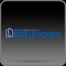 Турбины Baudouin