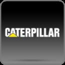 Турбины Caterpillar