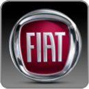 Турбины Fiat