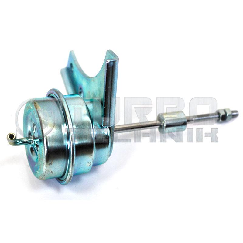 Клапан (Actuator) для 5303-970-0025