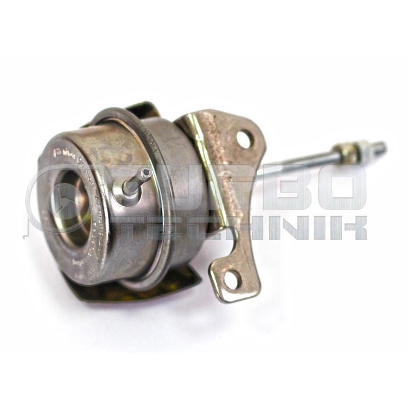 Клапан (Actuator) для 5439-970-0030