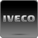 Турбины Iveco