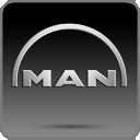 Турбины MAN