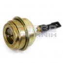 Клапан (Actuator) для 454232-0002