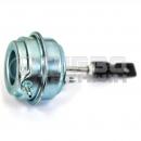Клапан (Actuator) для 717478-0001