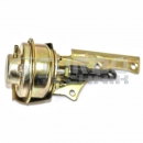 Клапан (Actuator) для 721164-0001