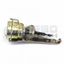 Клапан (Actuator) для 5303-970-0122