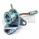 Клапан (Actuator) для 49173-07506