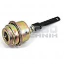 Клапан (Actuator) для 454158-0001