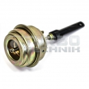 Клапан (Actuator) для 709836-0001