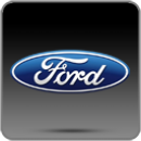 Турбины Ford