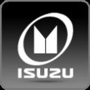Турбины Isuzu