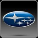 Турбины Subaru